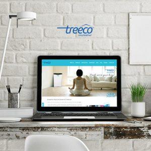 treeco-300x300.jpg