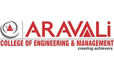 Aravali Aeronautical College
