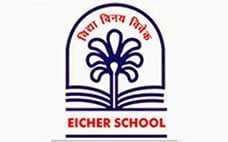 Eicher School