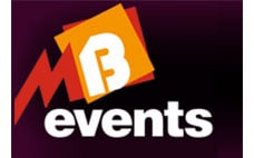 MB Events