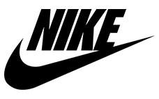 Nike (sierra)