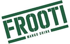 Parle-Frooti