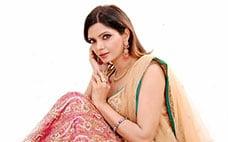 Satinder Satti