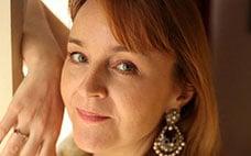 Ariane Gray Hubert
