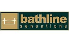 Bathline