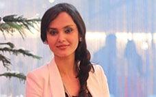 Bhavita Singh