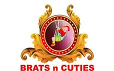 Brats & Cuties