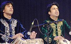 Dilli Gharana