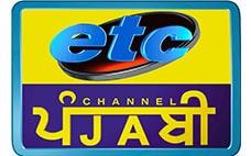 ETC Punjabi