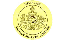 Mohan Meakin Limited