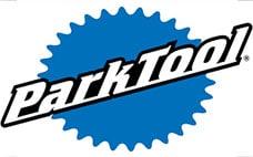 Parkun Tools