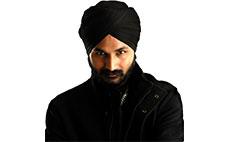 Gulzar Singh