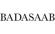 BADASAAB