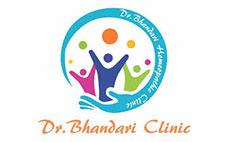 BHANDARI HOMEOPATH