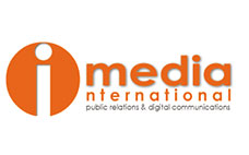 IMEDIA INTERNATIONAL