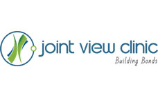 JOINT VIEW CLINIC