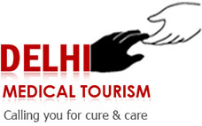 MEDICAL TOURISM DELHI (MTD)