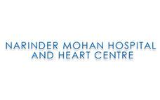 NARENDER MOHAN HOSPITAL