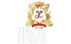 THE-LUXURY-LEAGUE