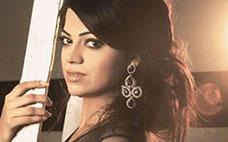 Malika Malhotra