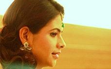 Priyanka Purohit