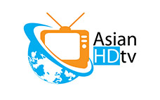 Asian HD TV